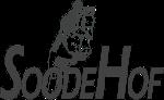 Soodehof